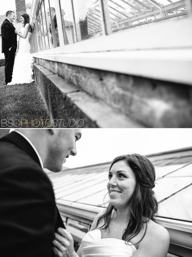 Unique style Connecticut wedding photographer and photojournalism