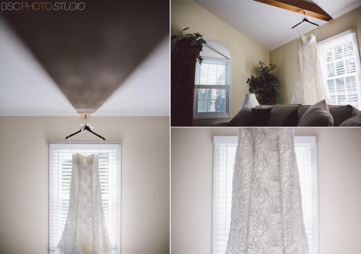 Beautiful wedding dress Boutique CT documentary wedding photography