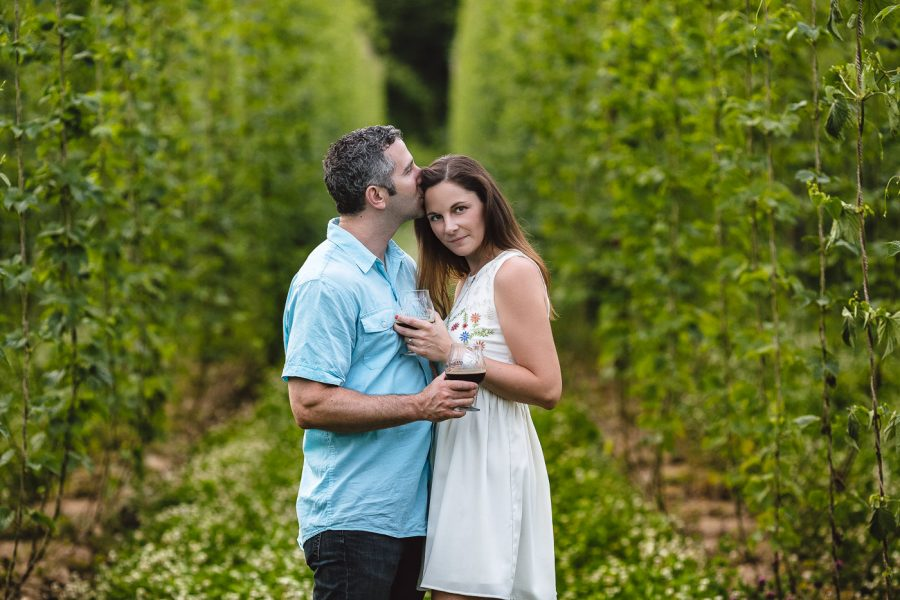 morris-connecticut-engagement-photography-south-farms_0001-11